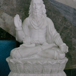 Гаутама