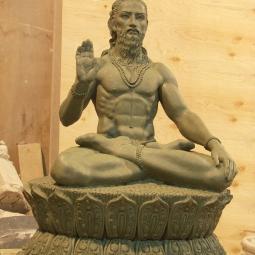 Вишвамитра