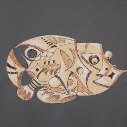 Проект Золотой рыбки
